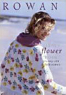 Sasha Kagan's Flower Book
