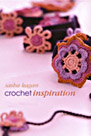 Sasha Kagan's Crochet Inspiration book