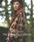 Sasha Kagan's Classic Collection book